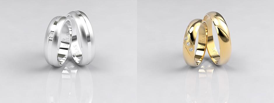 3d-prsten